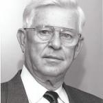 Daniel Graham