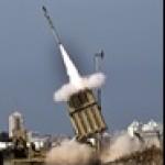 November 26, 2012 – Star Wars over Gaza!