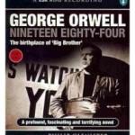 July 30, 2013—Orwellian Logic on Steroids?
