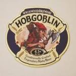 September 3, 2013—The Hobgoblin of Little Minds?