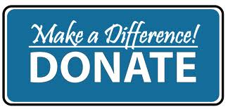 Donate - Make A Difference