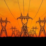 November 12, 2013—New York Times Identifies Electric Power Grid Vulnerabilities!
