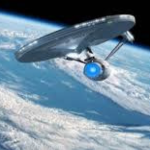 January 13, 2014—Space: The Final Frontier?