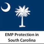 January 23, 2014—South Carolina's Role in EMP Protection