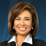 January 27, 2014—Three Cheers for Judge Jeanine!