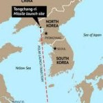April 3, 2014—North Korea's Looming EMP Threat.