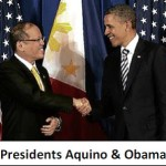 May 8, 2014—Diplomacy to Counter FOBS!