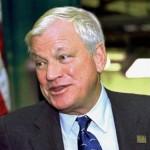 July 4, 2014—Richard Scaife R.I.P.