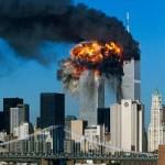 September 4, 2014—9/11 . . . One More Time?