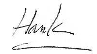 Hank (2)