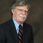 Ambassador John R. Bolton