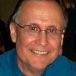 Dr. George H. Baker