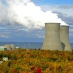 February 24, 2015 – Nuclear Power Reactors: Threat and Solution