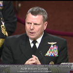 April 14, 2015 – NORTHCOM Moving to Counter the EMP Threat!