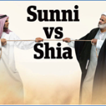 June 2, 2015—Sunni, Shia and More Tangled Web!