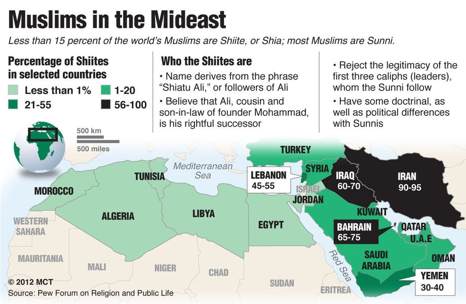 elgeria and egypt differences Algeria has one of the largest militaries in africa and the largest defence budget on the continent most of algeria's weapons are imported from russia, with whom they are a close ally [12] [13] algeria is a member of the african union , the arab league , opec , the united nations and is a founding member of the arab maghreb union.