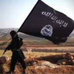 June 30, 2015—ISIS Going Global?