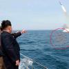 January 12, 2016—On North Korea's H-Bomb—and Iran's?