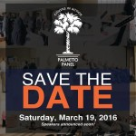 February 4, 2016 – A South Carolina Update