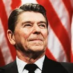 February 6, 2016 – Remembering Reagan