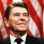 February 6, 2016 – Remembering Reagan