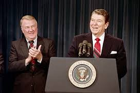 ed-meese-with-ronald-reagan