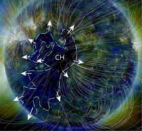 solar storm sept 2018 - photo #21