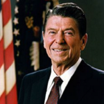 February 6, 2018—Let's Win One for the Gipper!